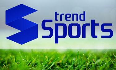 Sky trendSports Paket
