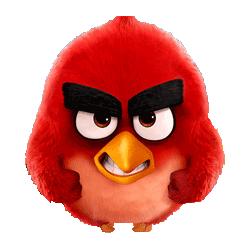 Sky bringt Angry Birds in UHD