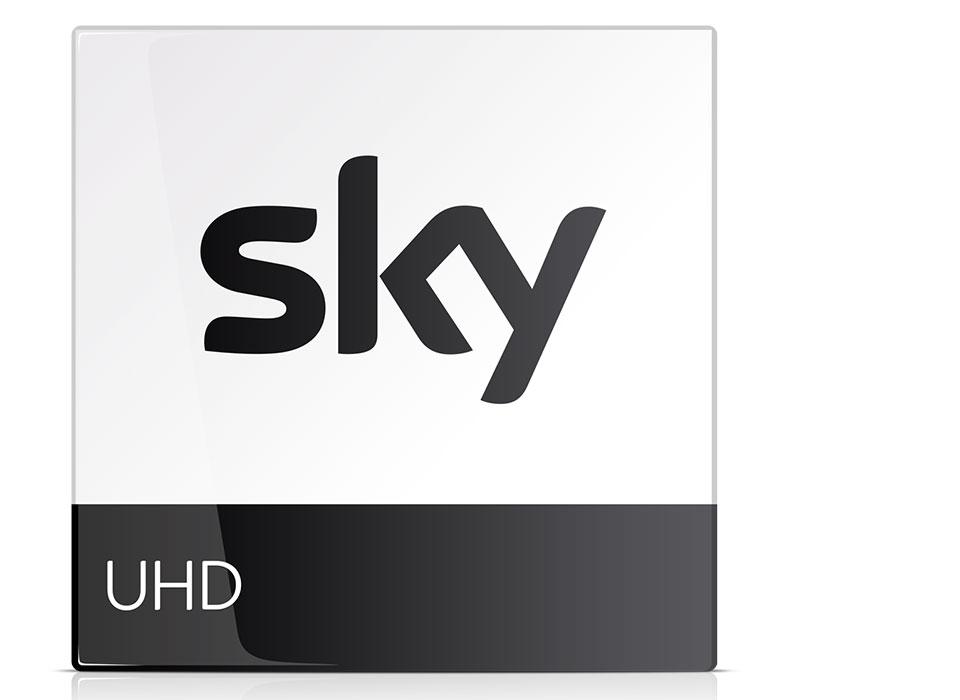 Sky+ Pro Receiver Software Update