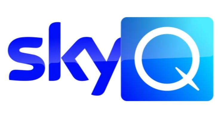 Web De Sky Angebot