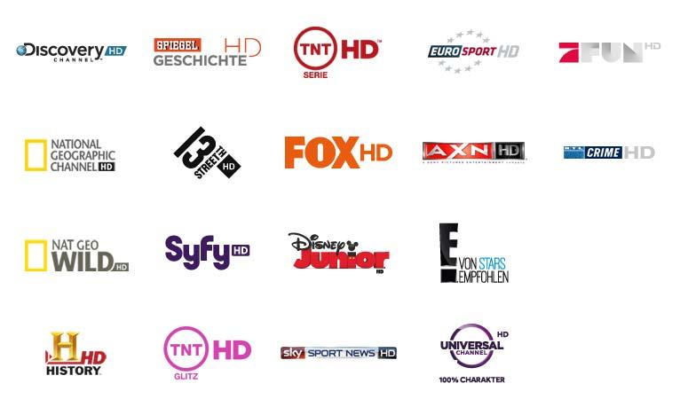 tv programm sky bundesliga