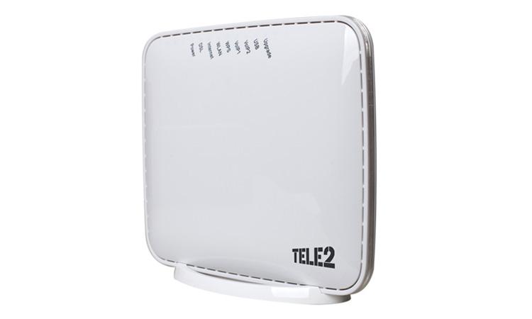 tele2 telefonanschluss tele2 angebote f r den. Black Bedroom Furniture Sets. Home Design Ideas
