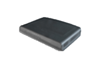 Cablesurf WLAN Kabelbox