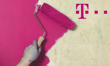 Anbieterwechsel zu Telekom DSL - Schritt für Schritt erklärt