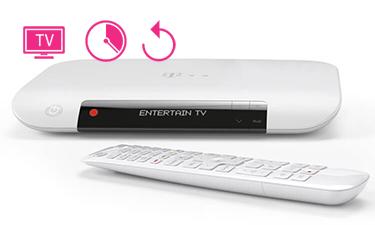 Telekom Magenta Eins Pakete Mit Internet Telefon Mobilfunk Tv