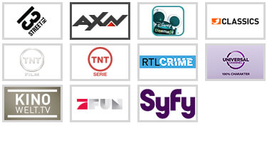 Telekom Entertainment Paket