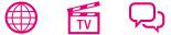 Telekom Entertain mit Telekom Magenta Zuhause