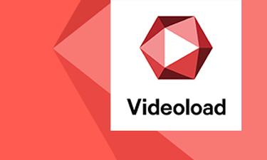 Videoload bei Entertain: Filme auf Abruf