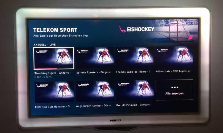 Telekom Sport Kündigen