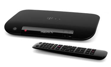 Magneta Tv
