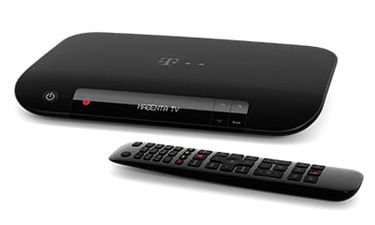 Magenta Tv Hotline