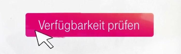 Telekom Dsl Verfügbarkeit Karte.Telekom 100 Mbit Verfügbarkeit Infos Zum Vectoring Ausbaustatus