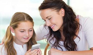 Zu Magenta 1 kostenlos zubuchbar: Telekom Family Card Start
