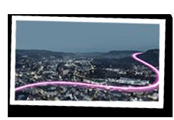Telekom Giganetz