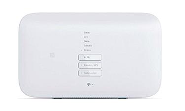 Telekom Speedport Smart 3