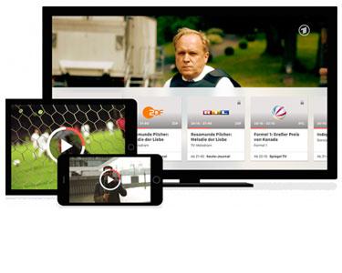 tv spielfilm app funktionen f r live tv und mehr. Black Bedroom Furniture Sets. Home Design Ideas