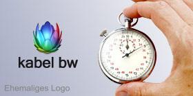 Kabel BW Speedtest