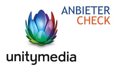 Teaser Anbieter-Check Unitymedia