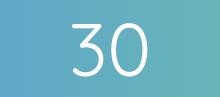 Unitymedia 2play 30
