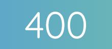 Unitymedia 2play 400