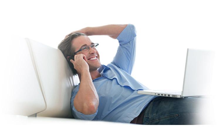 Unitymedia Geschäftskunden-Hotline