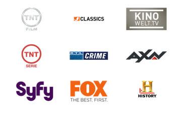 kabel bw tv pakete das premium tv angebot von kabel bw. Black Bedroom Furniture Sets. Home Design Ideas