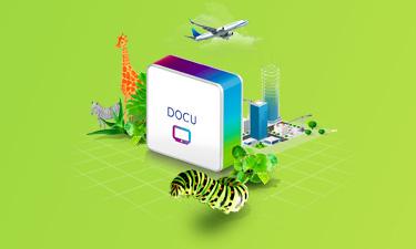 Unitymedia Docu TV Paket