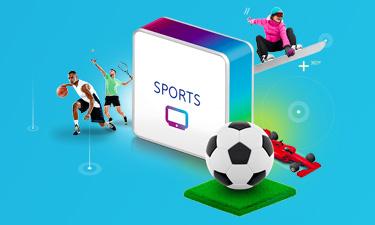 Unitymedia Sports TV Paket