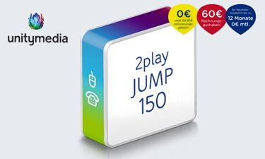 Unitymedia Online-Shop