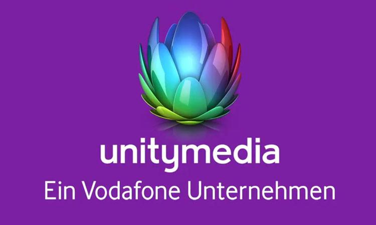 Unitymedia wird zu Vodafone