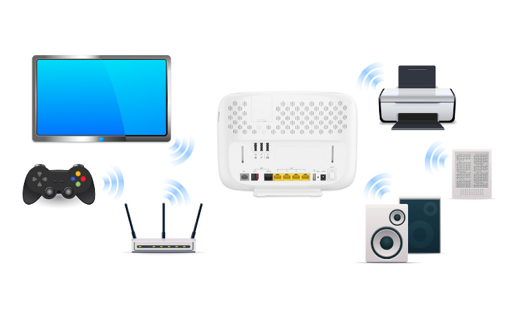 vodafone easybox preise und funktionen der vodafone wlan router. Black Bedroom Furniture Sets. Home Design Ideas