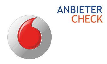 Vodafone DSL im Anbietercheck