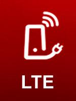 Vodafone GigaSpeed - LTE für Zuhause