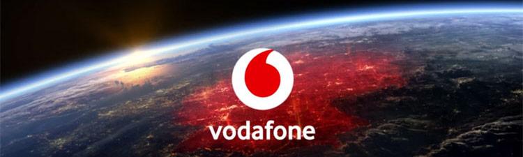 Vodafone GigaSpeed Verfügbarkeit Deutschland