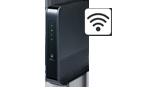 Vodafone Kabelrouter Sagemcom Fast5460