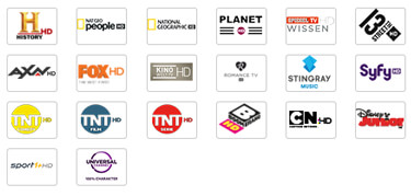 Vodafone tv pakete alle aktuellen tv pakete von vodafone for Spiegel tv sender