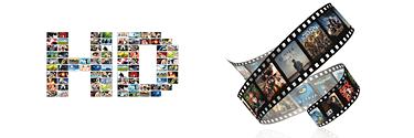 HD und Filme auf Abruf bei Vodafone TV