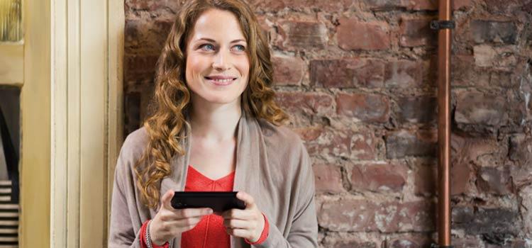 Rechtssicherheit: Vodafone Kabel Deutschland tritt offiziell als Hotspot-Betreiber auf