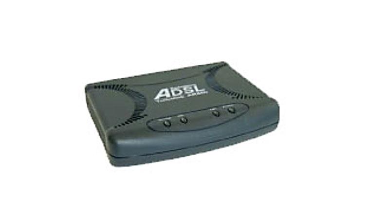 Turbolink AR860 E1 B