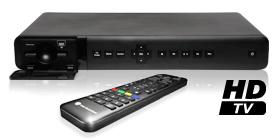kabel deutschland receiver hd receiver f r kabel tv von kabel deutschland. Black Bedroom Furniture Sets. Home Design Ideas