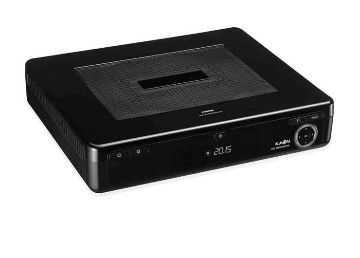 Tele Columbus HD Recorder 2 (groß)