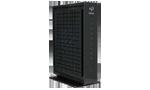 Unitymedia Office Router