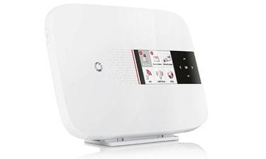 Vodafone Easybox 904 xDSL