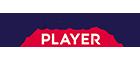 Logo Eurosport Player