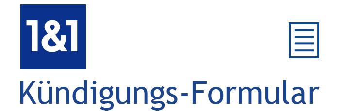 kndigungs assistent logo 11 - Kundigungsschreiben Handyvertrag Muster