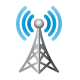 Logo DVB-T2 Empfang
