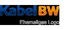 Logo Kabel BW