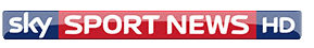 Logo Sky Sport News HD