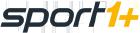 Logo Sport1+