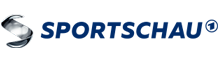 Logo Sportschau